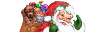 Wish You a Happy Christmas 2012