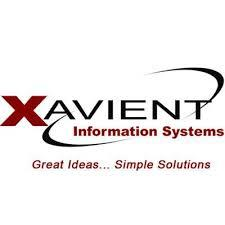 Xavient to hire 1,000 in India this year