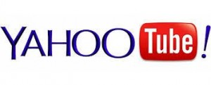 Yahoo is planning to buy YouTube content provider Fullscreen: Report