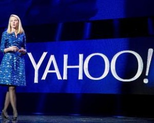 Yahoo looking to slash 10 per cent or more of its workforce