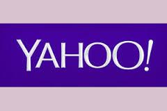 Yahoo to lay off 300 employees in India