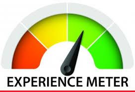 Years of experience or scope of experience- What matters?