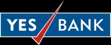 YES Bank makes changes to its campus placement programme