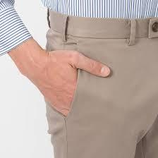 Your waist size may enhance your employment chances