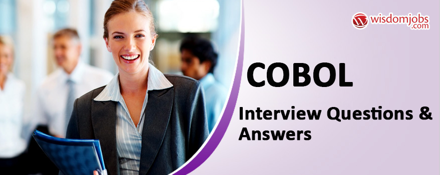 Amazing Interview Answers: 44 Tough Job Interview Questions with 88 Winning Answers free download