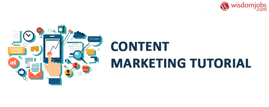 Content Marketing Tutorial
