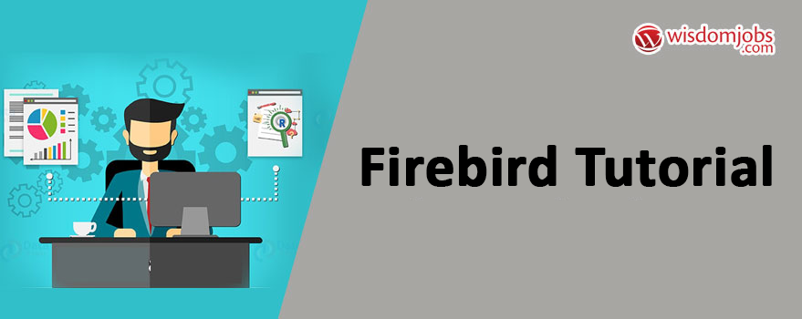 Firebird Tutorial