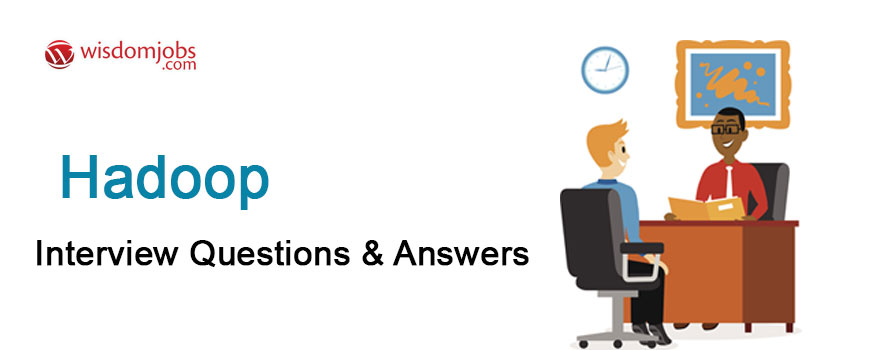 torrent power interview questions