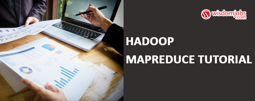Hadoop MapReduce Tutorial