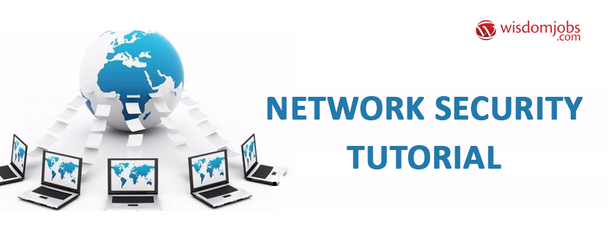 Learn Network Security Tutorial For Beginners - Learn ...