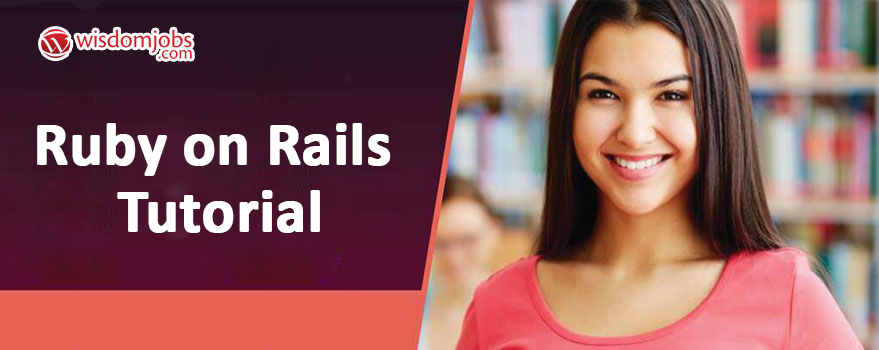 Ruby on Rails Tutorial For Beginners - Learn Free Ruby on