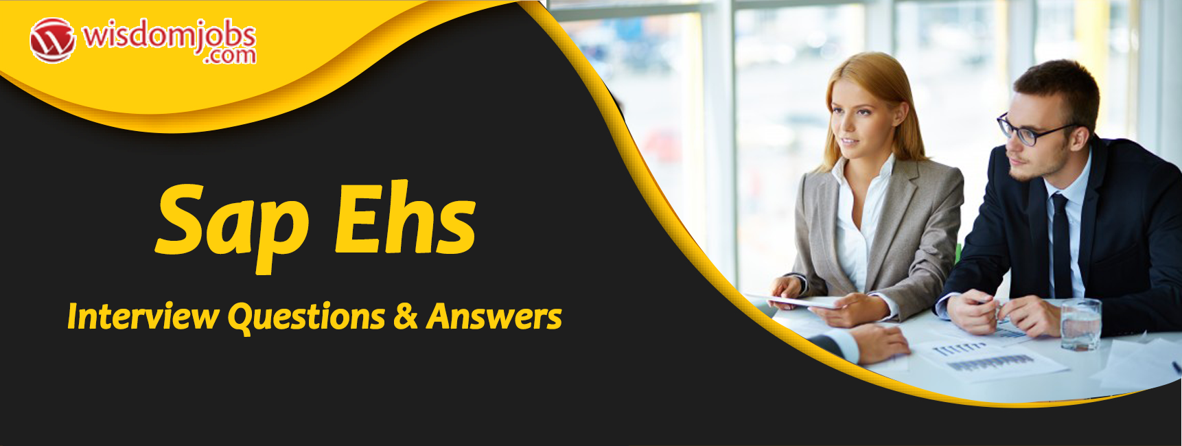 SAP EHS Interview Questions