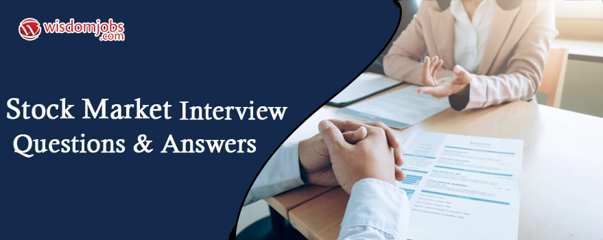 blue cross blue shield interview questions and answers
