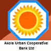 Akola Urban Cooperative Bank Ltd - Banks