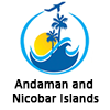 Andaman and Nicobar Islands - Health Care