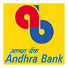 Andhra Bank - Banks