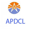 APDCL - Power
