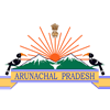 Arunachal Pradesh Government Jobs - State Govt Jobs