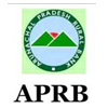 Arunachal Pradesh Rural Bank - Banks