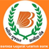 Baroda Gujarat Gramin Bank - Banks