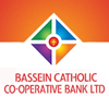 Bassein Catholic Bank - Banks