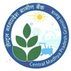 Central Madhya Pradesh Gramin Bank - Banks