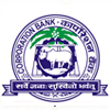 Corporation Bank - Banks