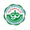 Deccan Grameena Bank - Banks