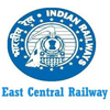 East Central Railway (ECR) - Railway