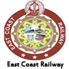 East Coast Railway (ECoR) - Railway