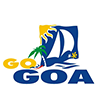 Goa - Health Care