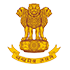 Indian Air Force Ldc Recruitment 2019 2020