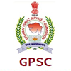 GPSC - PSC