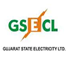 GSECL - Power