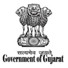 Gujarat Government Jobs - State Govt Jobs