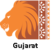 Gujarat - Health Care