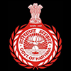Haryana Government Jobs - State Govt Jobs
