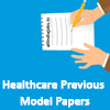 Healthcare Previous Model Papers - Health Care