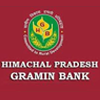 Himachal Gramin Bank - Banks