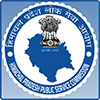 Himachal Pradesh Government Jobs - State Govt Jobs