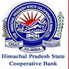 HP State Cooperative Bank - Banks