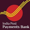 India Post Payments Bank - Banks