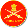 Indian Army - Defence