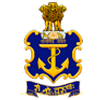 Indian Navy - Defence