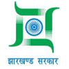 Jharkhand Government Jobs - State Govt Jobs
