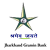 Jharkhand Gramin Bank - Banks