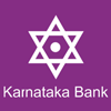 Karnataka Bank - Banks