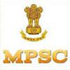 Manipur PSC - PSC