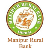 Manipur Rural Bank - Banks