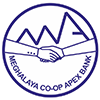 Meghalaya Cooperative Apex Bank - Banks
